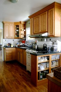 kitchen_3228